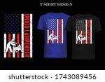 Carpenter American Flag 4th Of...