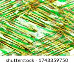Stripes Seamless Pattern....