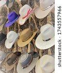 Western Cowboy Hats Retail ...