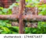 Unfocused  Blur Phototography....