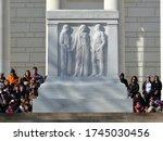 Arlington  Usa   Usa   November ...