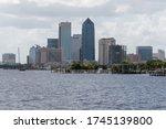 Jacksonville  Florida   United...