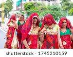Khatu Shyam  Rajasthan   India  ...