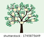Tree | Free Vectors, Stock Photos