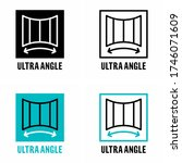 """""""ultra angle"""" device parameter... 