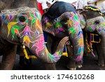 Jaipur  India   March 29 ...