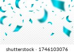 celebration background template ... | Shutterstock .eps vector #1746103076