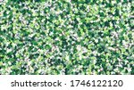 realistic background with... | Shutterstock .eps vector #1746122120