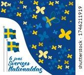 Translation  June 6  National...