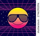 NOVELTY GLASSES CLIPART Printable sunglasses icons | Etsy | Novelty glasses,  Funky glasses, Clip art