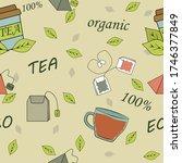 suitable for restaurant menu... | Shutterstock .eps vector #1746377849