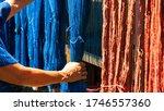 Crafts And Craftsmanship....