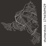 schenectady  new york  united... | Shutterstock .eps vector #1746569429