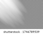 shining sun rays vector...   Shutterstock .eps vector #1746789539