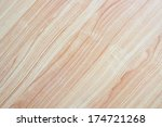 wooden texture with natural... | Shutterstock . vector #174721268