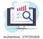 Financial Audit Research Online ...