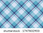 tartan scotland seamless plaid... | Shutterstock .eps vector #1747832903
