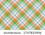 tartan scotland seamless plaid... | Shutterstock .eps vector #1747832906
