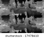 grunge   Shutterstock . vector #17478610