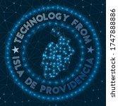 Technology From Isla De...