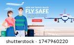 vector illustration of... | Shutterstock .eps vector #1747960220