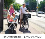 Amsterdam Netherlands   June20  ...