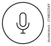 microphone   voice recorder  ...