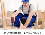 Furniture Repair And Assembly....