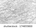 Marble Stone Background ...