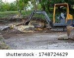 Peat Lane  Bewerley  Harrogate...