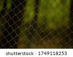 beautiful background from a... | Shutterstock . vector #1749118253