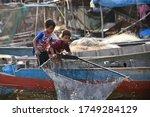 Siem Reap  Cambodia   17 01...