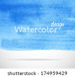 vector illustration of... | Shutterstock .eps vector #174959429