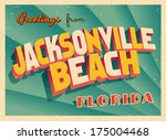 1940s,1950s,1960s,40s,50s,60s,advertising,aged,america,art,beach,cardboard,city,country,design