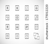 online mobile applications...