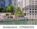 Chicago  Il   Usa   May 24 2020 ...