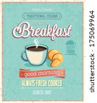 abstract,advertisement,advertising,background,bakery,breakfast,business,cafe,calligraphy,card,coffee,concept,creative,croissant,cup