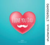 Happy Fathers Day Banner....