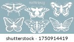 image with the inscription... | Shutterstock .eps vector #1750914419