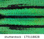 Abstract Background  Detail Of...