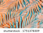 abstract composition of pastel...   Shutterstock . vector #1751378309