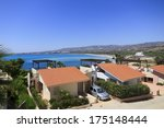 Holiday Villas By The Sea ...