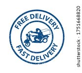stamp grunge rubber free...