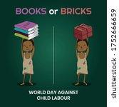 the comparison between books... | Shutterstock .eps vector #1752666659
