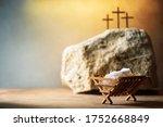 Christian Christmas  Easter...