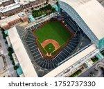 May 30  2020   Houston  Texas ...