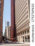 Chicago  Il   Usa   June 6 202...