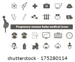 ambulance,arrival,baby,bottle,calendar,care,carrying,design,diaper,doctor,drawing,equipment,expecting,family,fertilization