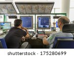 italy  bari  international... | Shutterstock . vector #175280699