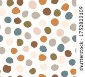 seamless background gender...   Shutterstock .eps vector #1752823109